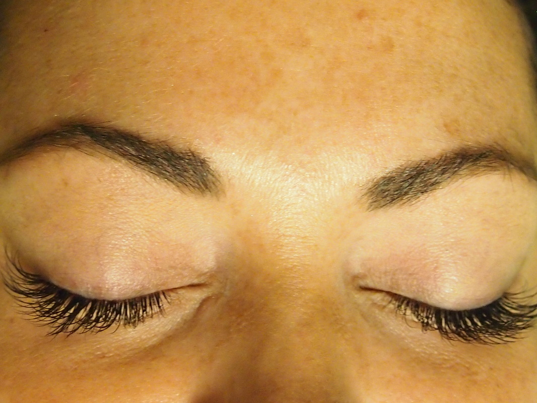 Photo Gallery Oh La La Studio Eyelash Extensions